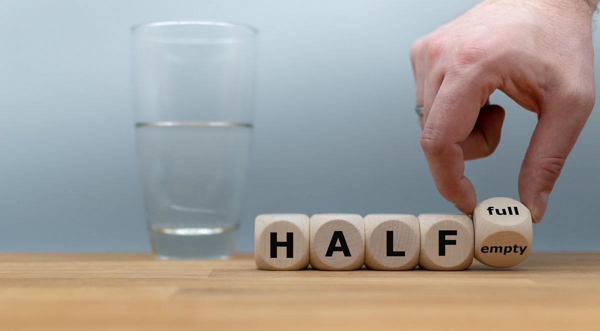 Look-at-your-glass-as-half-full-instead-of-half-empty