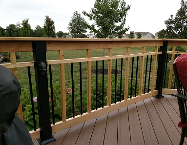 Look-at-the-attention-to-detail-on-these-deck-railings