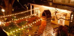 Outdoor event this summer light it up outdoor lighting perspectives string lights are not just for the holidays anymore becoming more and more popular as permanent outdoor lighting fixtures string bistro lights add a workwithnaturefo