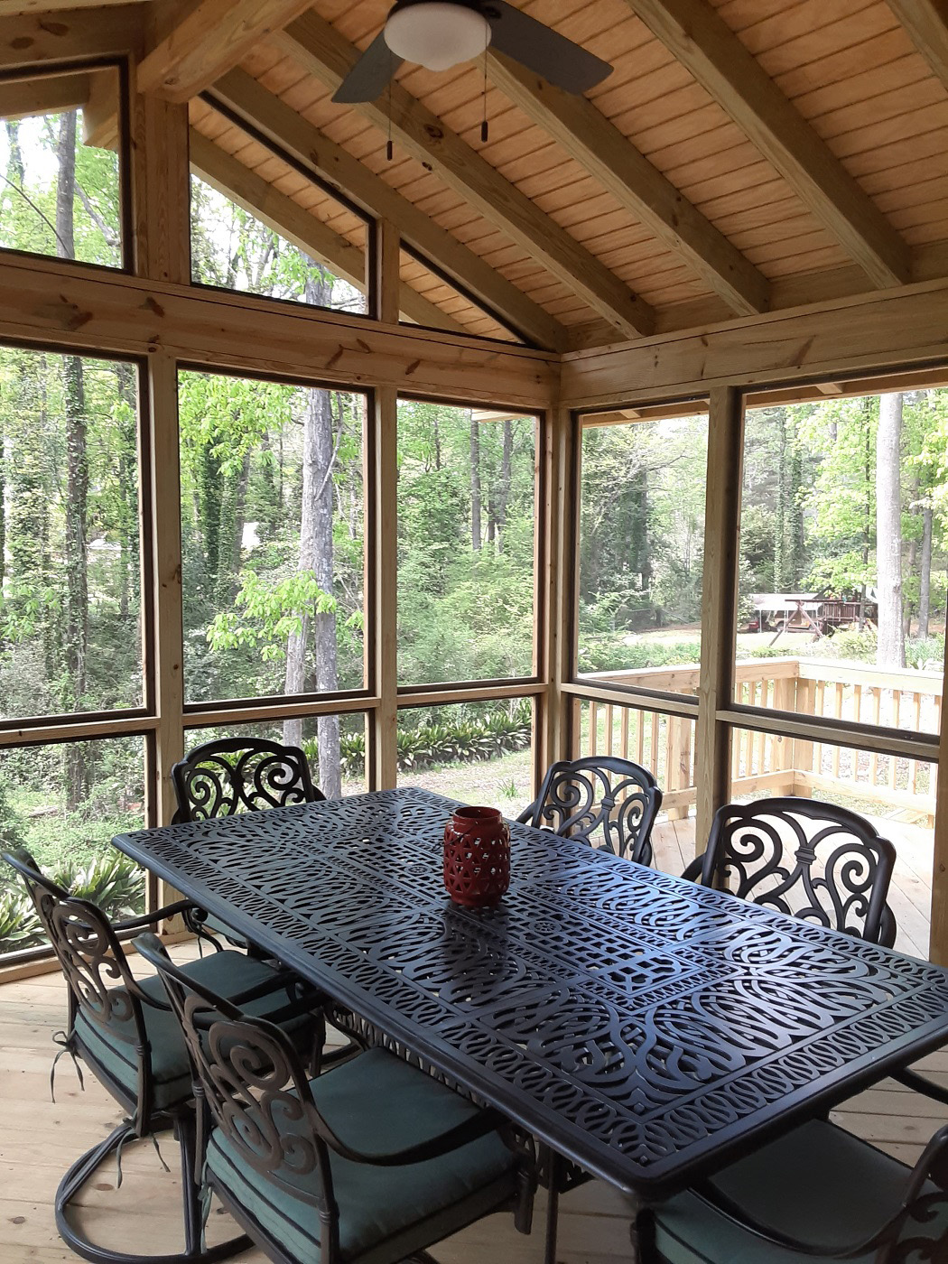 Recent-screened-porch-addition-in-Macon-GA