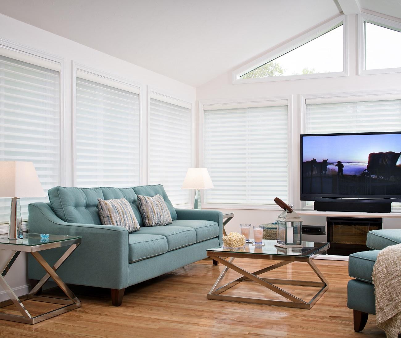 Custom-sunroom-addition-by-Archadeck