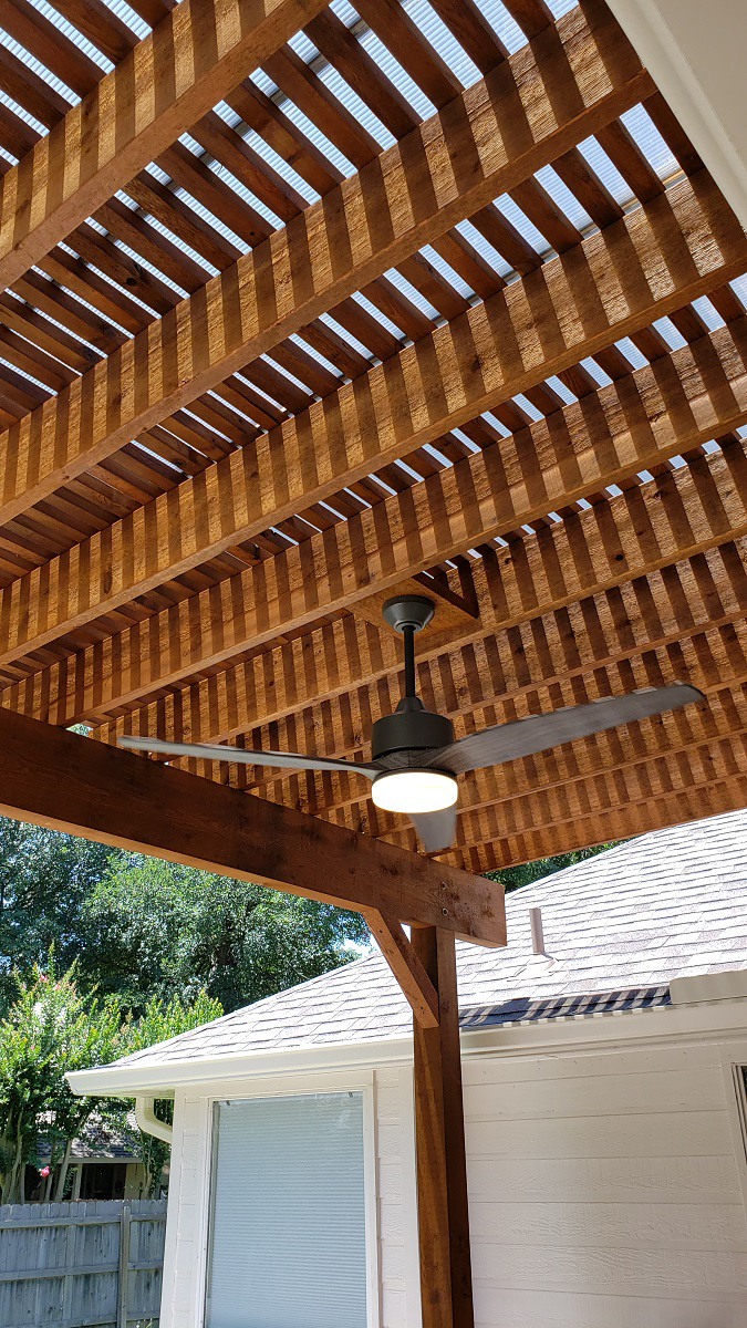 custom-cedar-pergola-with-TopGal-polycarbonate-roof