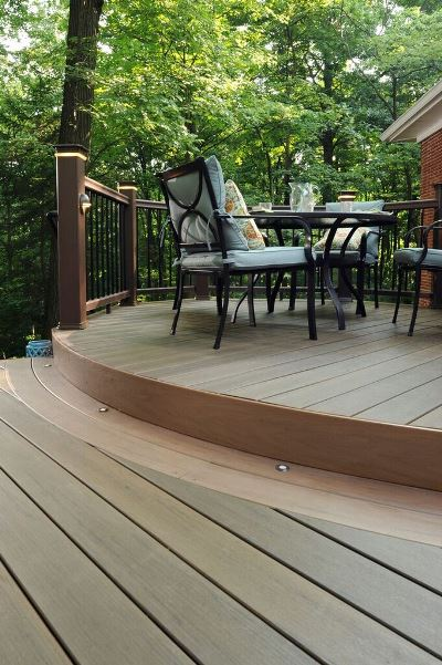 Dream-deck-in-Kettering-OH