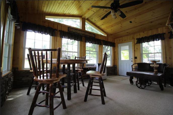 The-open-gable-design-allows-for-plenty-of-natural-light
