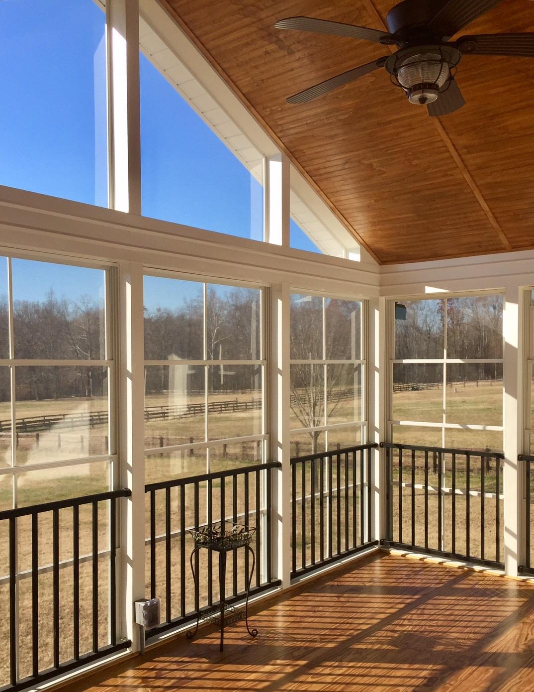 Eze-Breeze-windows-are-a-breeze-to-operate