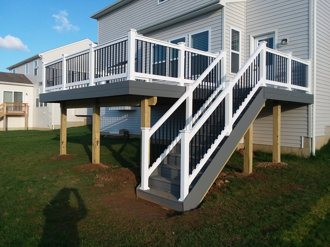 A-brand-new-deck-to-enjoy-in-Beavercreek-Township