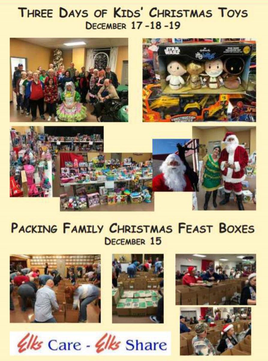 Mesquite-newletter-Elks-Christmas-program
