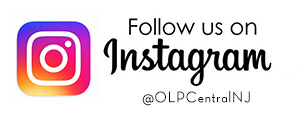 OLP central NJ instagram