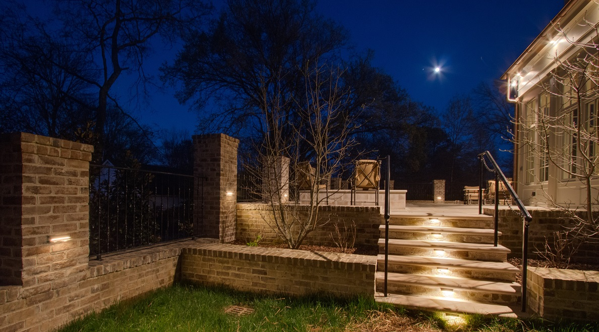 Our nashville outdoor lighting lca timers make springing forward for lcas separate themselves from other nashville outdoor lighting timers through incredible user convenience these timers can be set to do just about aloadofball Choice Image