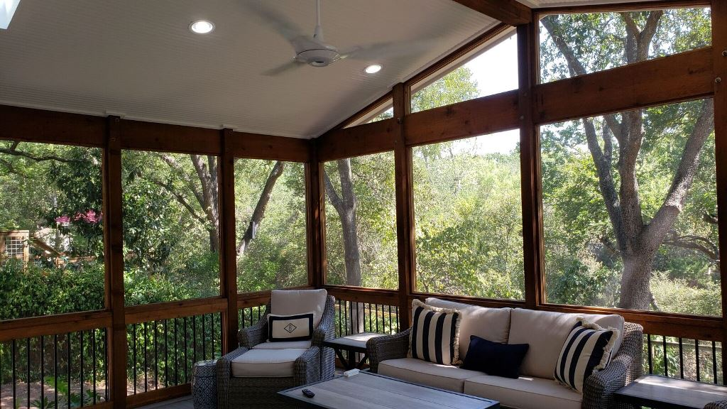 Dreamy-screened-porch-in-SW-Austin-by-Archadeck