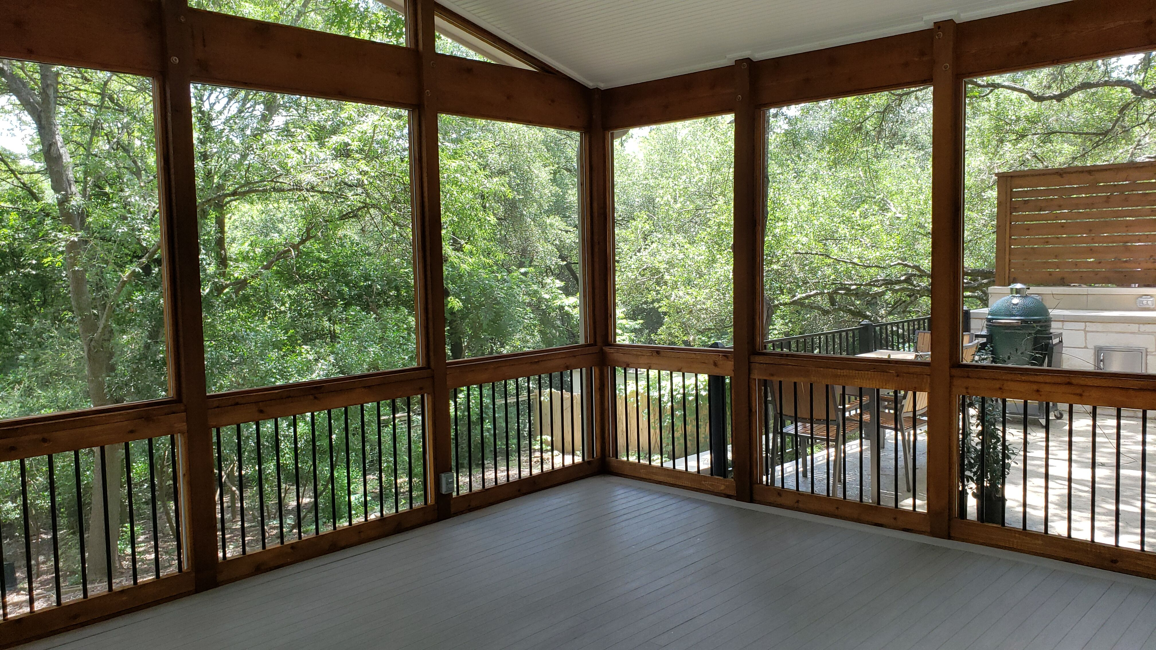 We-used-AZEK-low-maintenance-porch-flooring-for-the-new-screened-room
