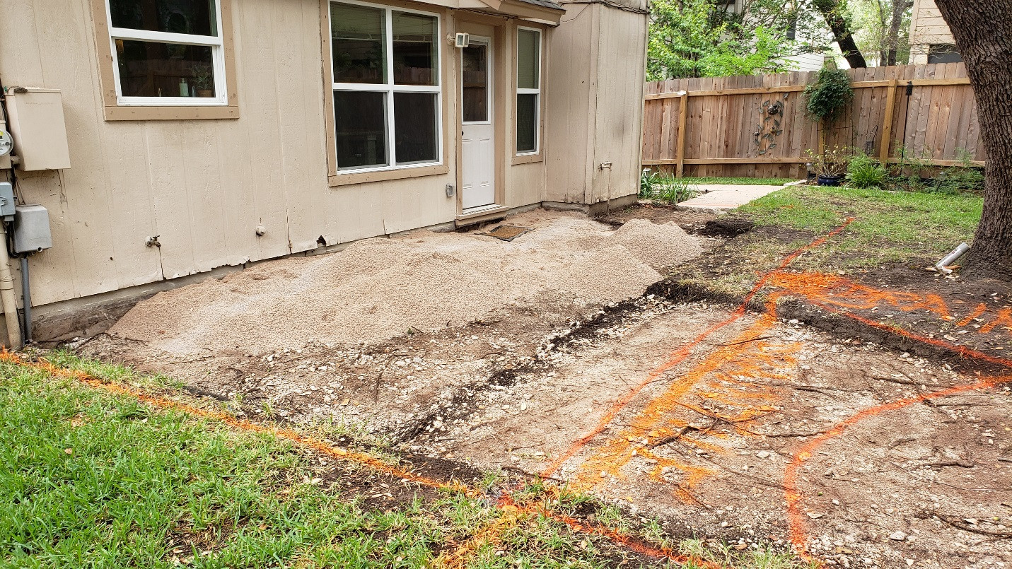 After-we-removed-the-old-concrete-patio