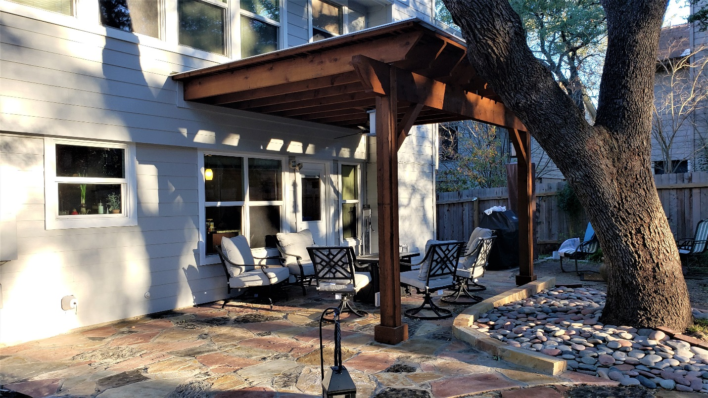 The-new-outdoor-living-space-design-promises-years-of-enjoyment