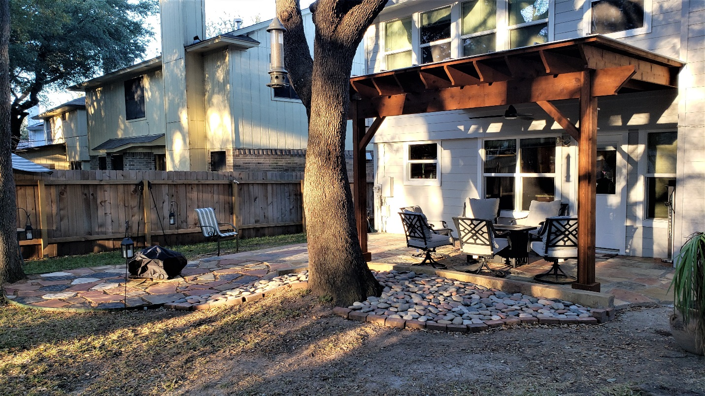 Another-beautiful-outdoor-living-space-completed-in-NW-Austin