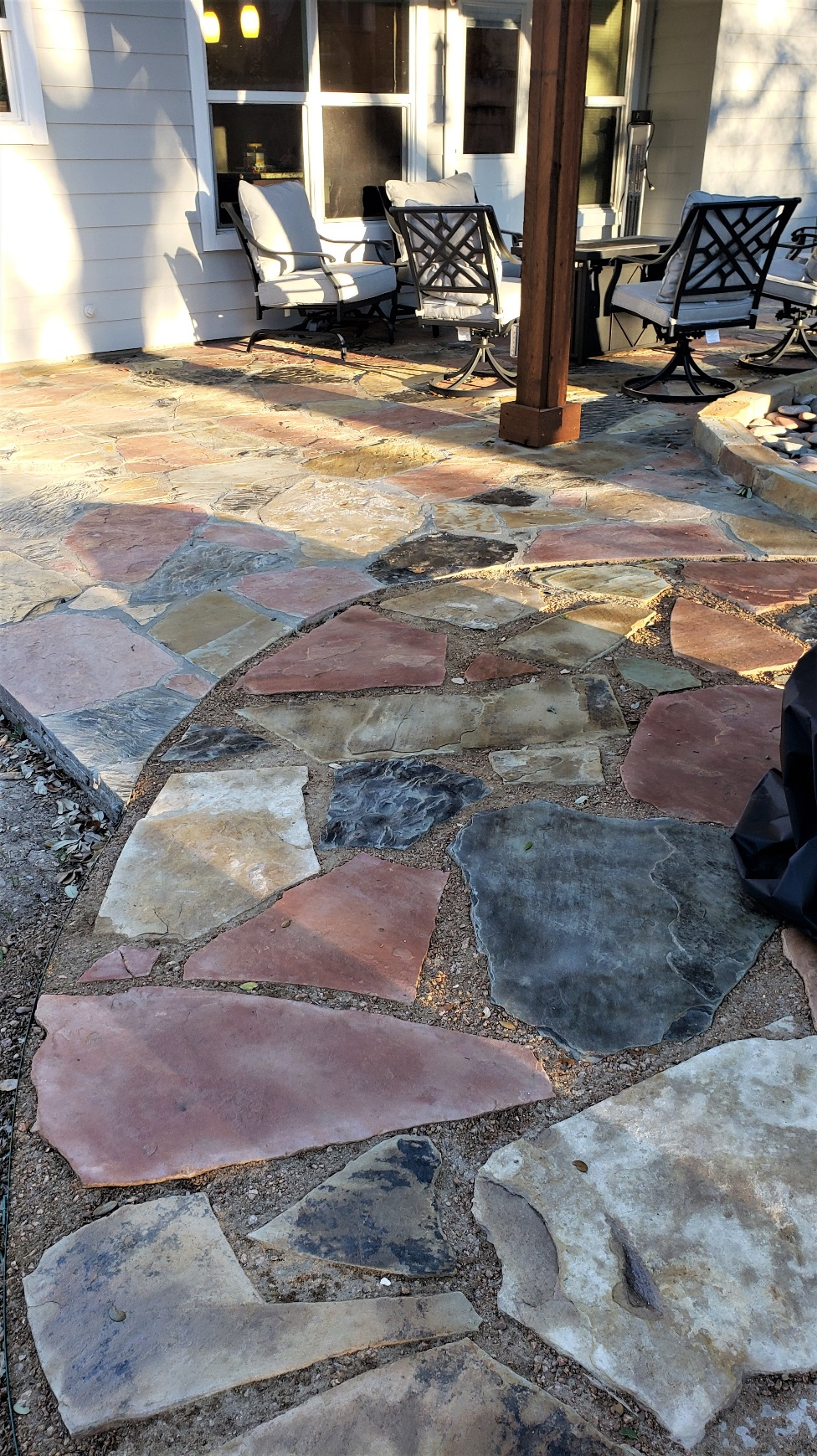 Beautiful-flagstone-we-used-on-this-project