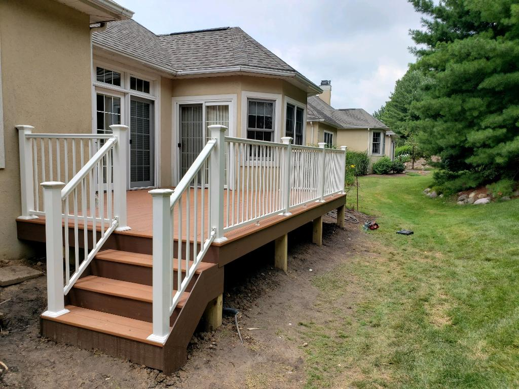 In-many-cases-redecking-or-deck-resurfacing-is-a-great-option-for-improving-an-existing-deck