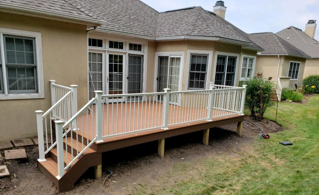 Archadeck-of-Akron-is-your-Cuyahoga-Falls-deck-expert