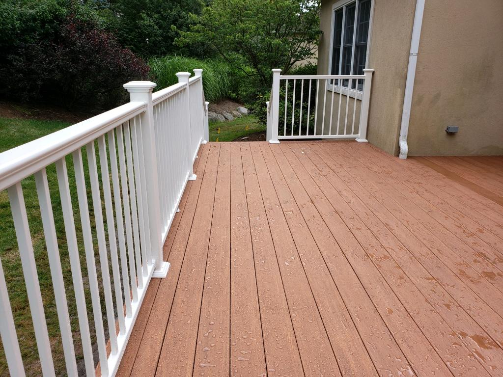 We-used-low-maintenance-AZEK-decking-to-resurface-this-Cuyahoga-Falls-deck