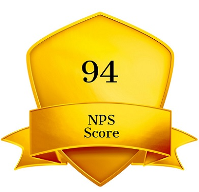 We-are-proud-of-our-NPS-of-94