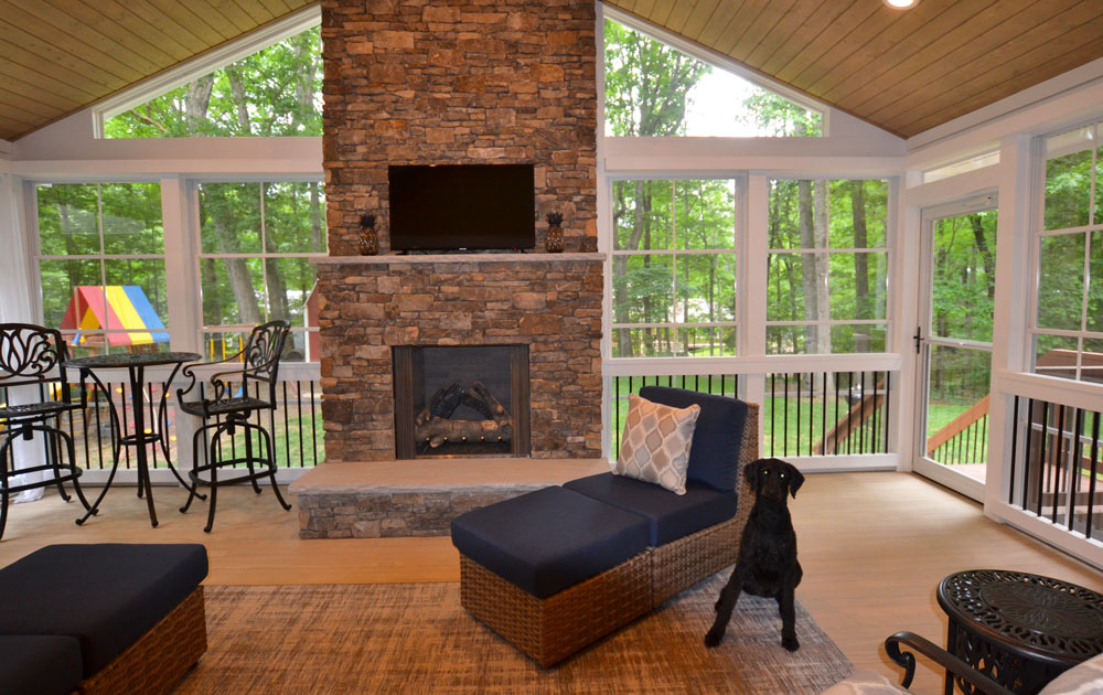 A-window-system-is-one-of-our-most-popular-screened-porch-upgrades