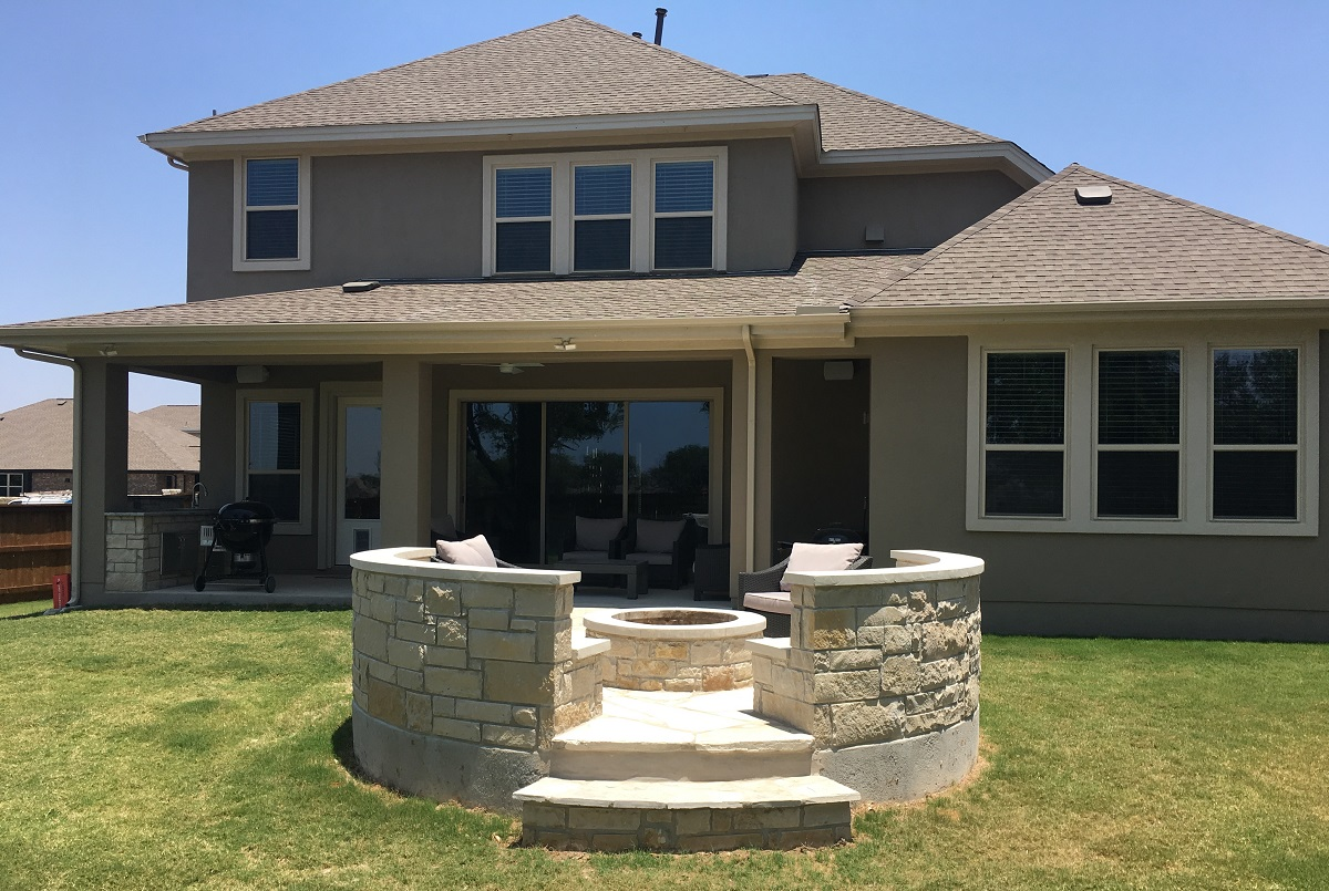 leander-tx-custom-patio-and-fire-pit