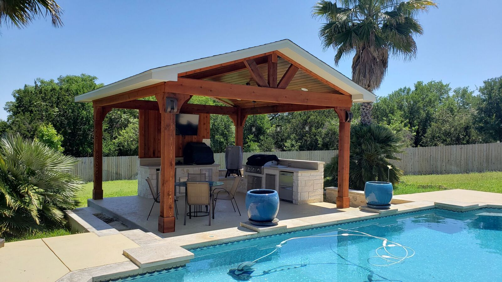 Custom-pool-cabana-in-Round-Rock-TX-by-Archadeck-of-Austin