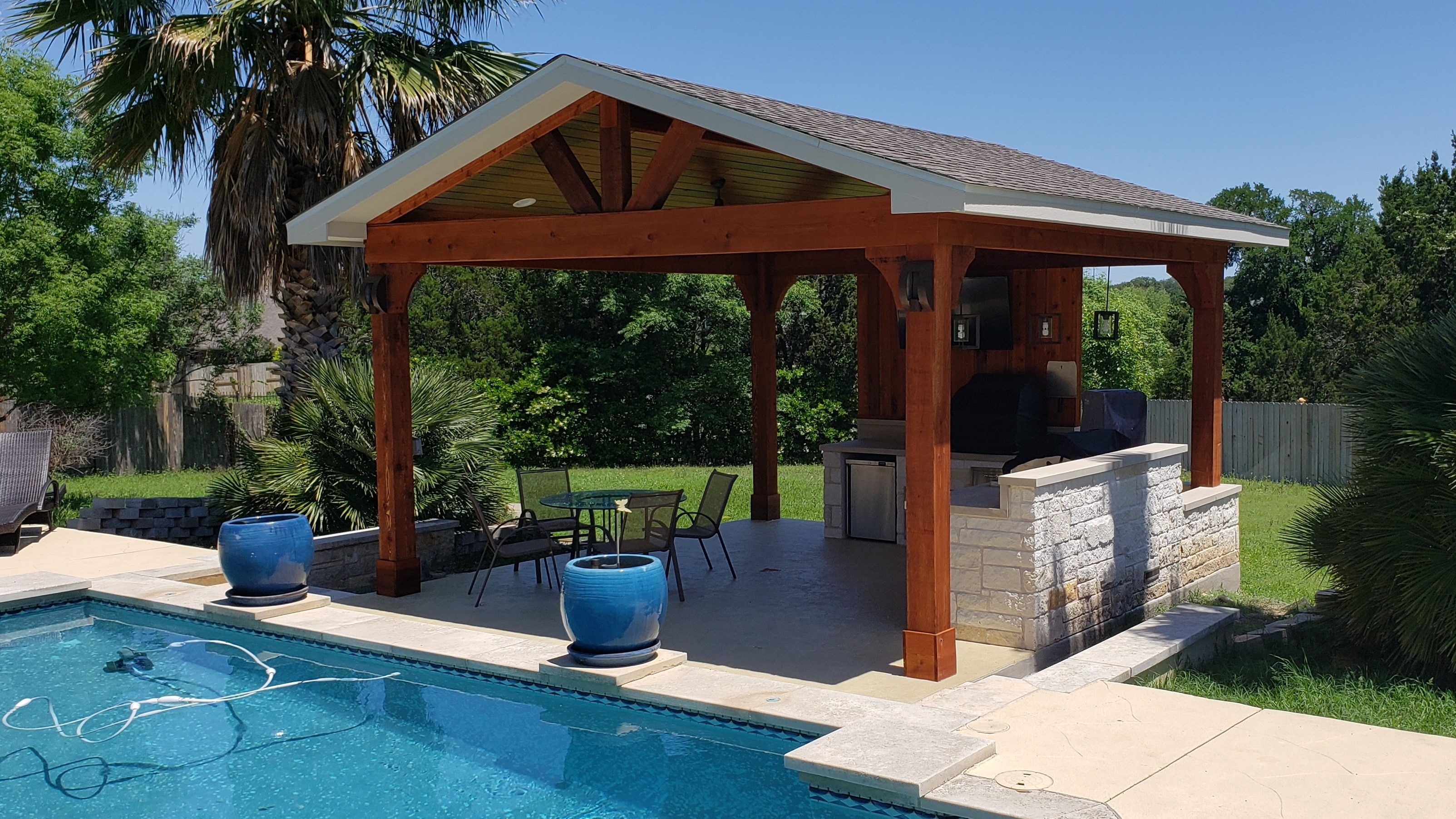 New-freestanding-poolside-patio-cover