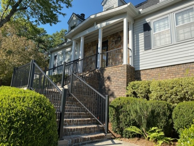 Take-a-look-at-this-beautiful-and-welcoming-new-front-porch-addition