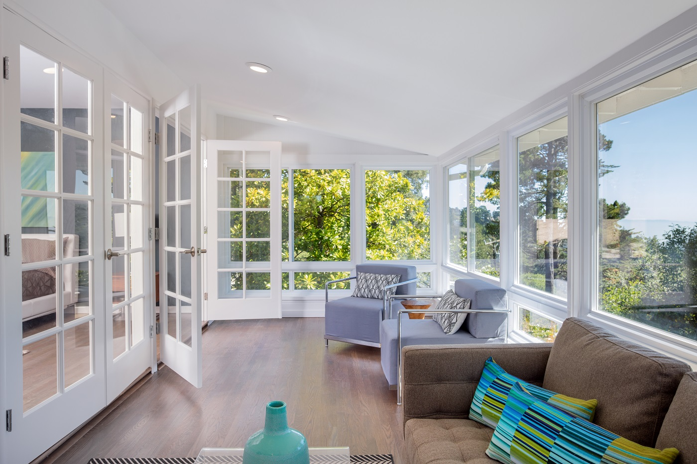 Your-sunroom-will-be-an-extension-of-your-home