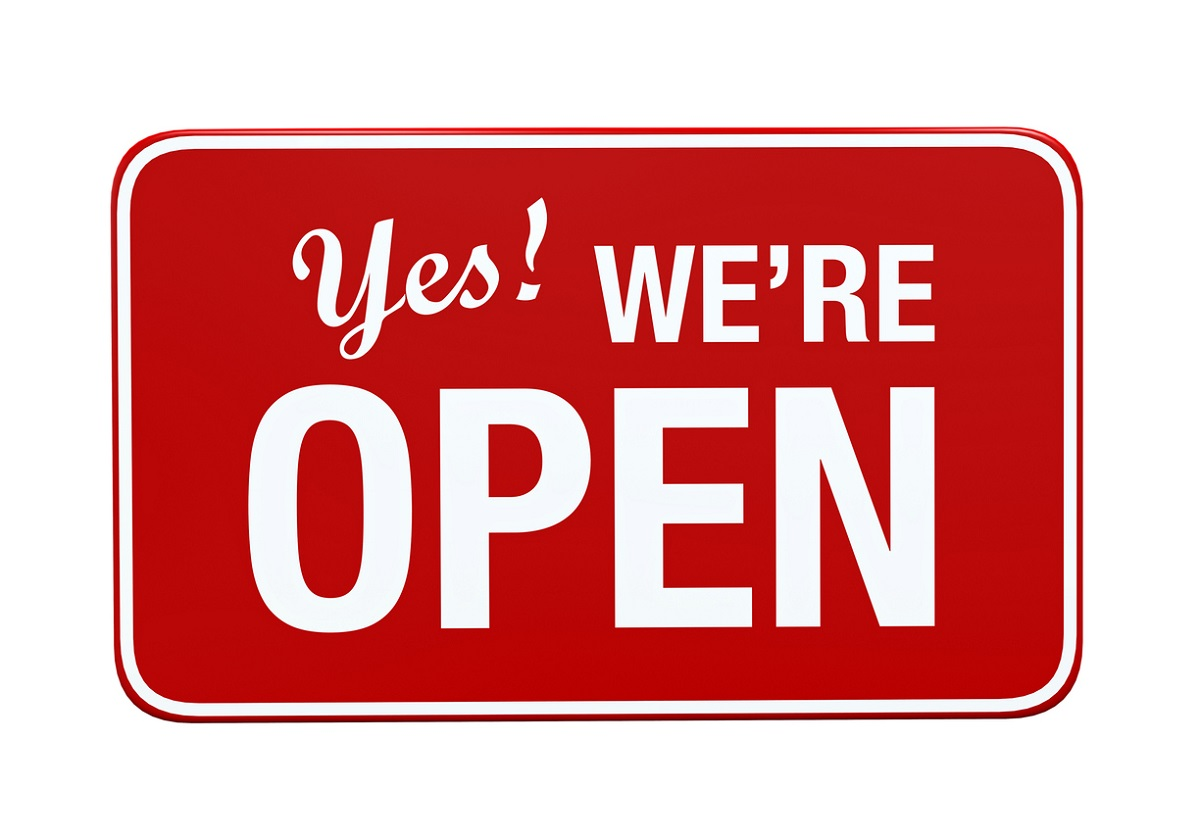 Yes-we-are-open-and-ready-to-serve-you