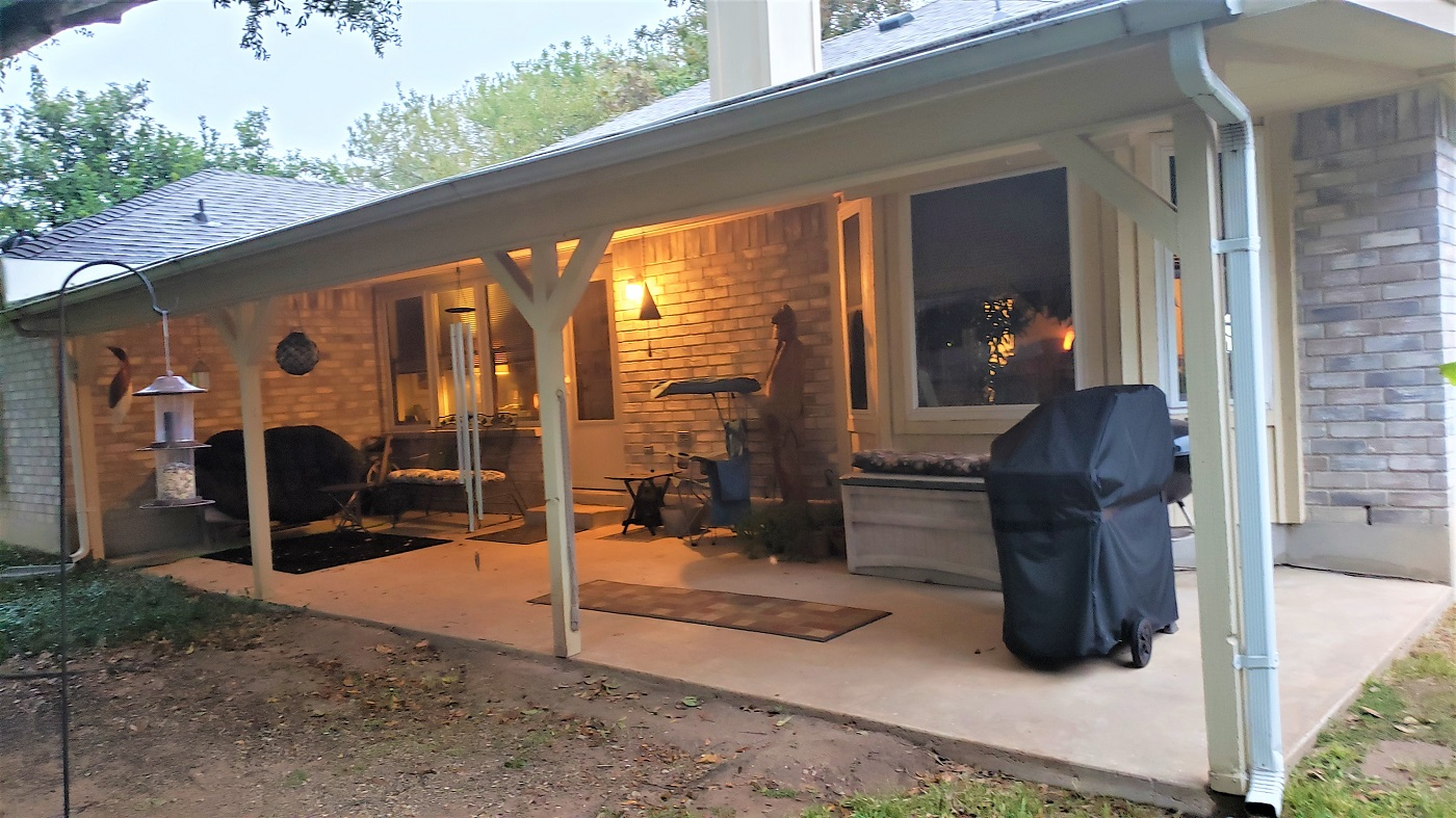 Covered-porch-before-we-began-the-transformation