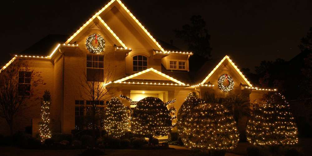 call outdoor lighting perspectives for your outdoor holiday lighting in virginia beach