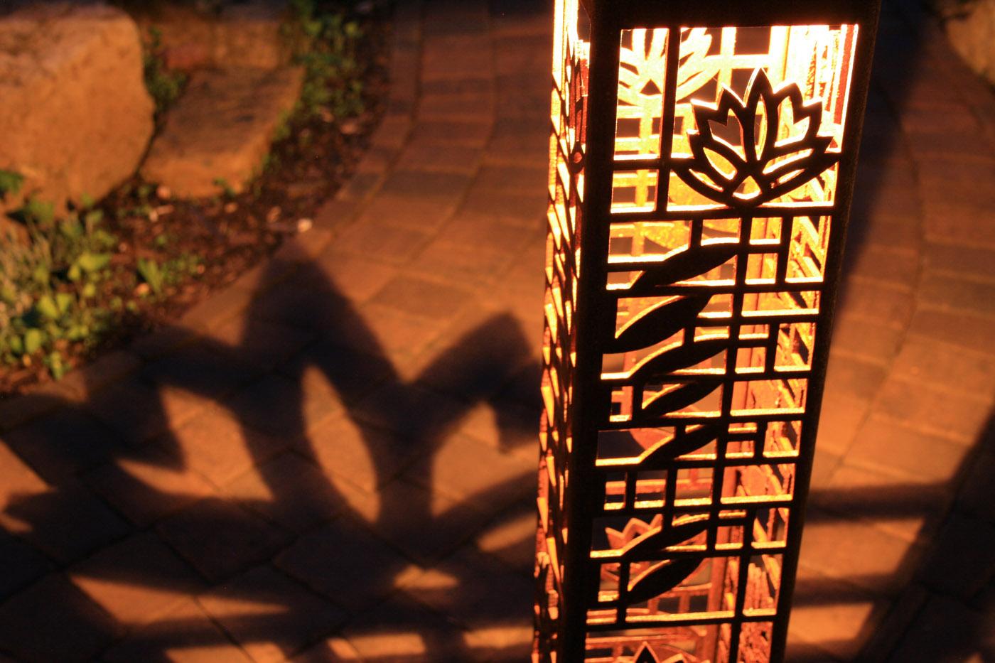 Decorative outdoor lighting redmond seattle decorative outdoor lighting aloadofball Gallery