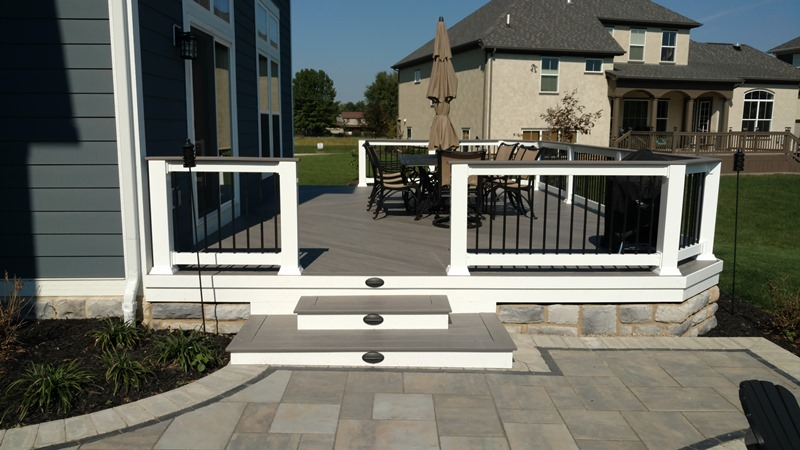 Lighting-railing-and-picture-framing-are-all-custom-components-to-a-custom-deck-design
