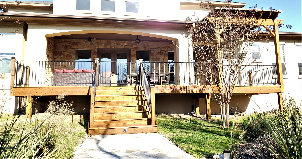 Covered-patio-expansion-in-Leander-TX