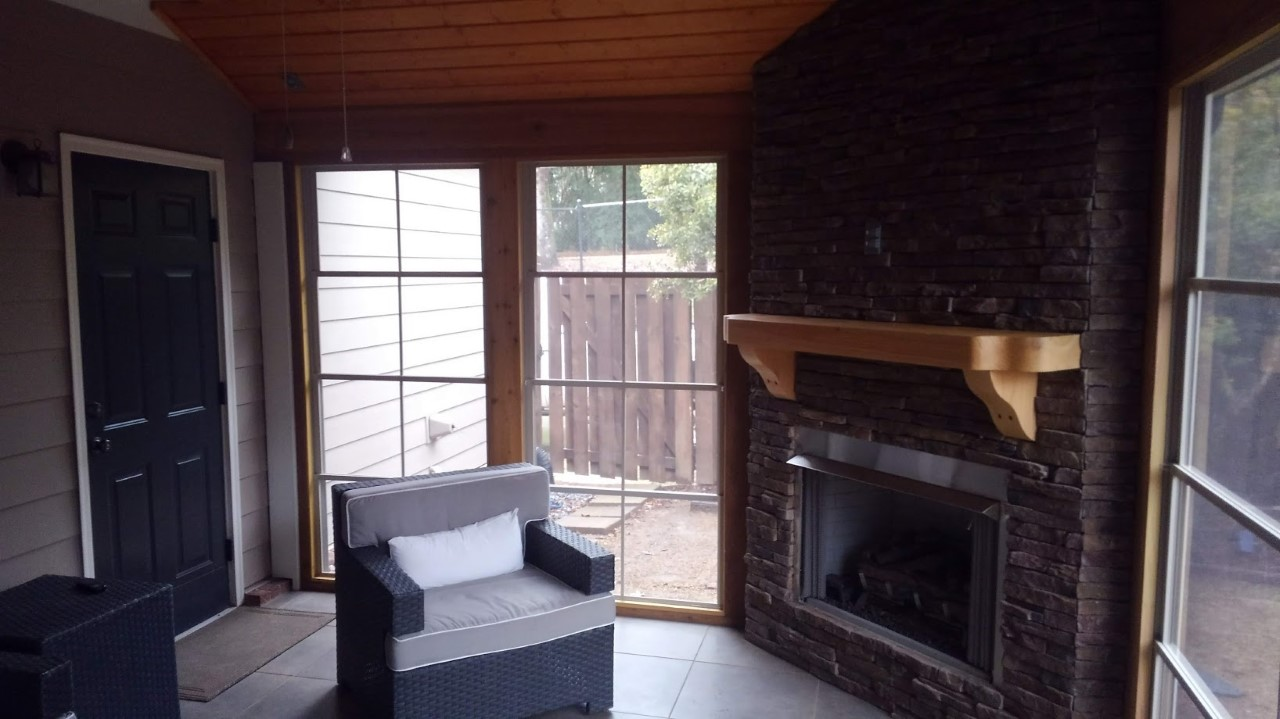 Interior-view-of-new-Eze-Breeze-room-addition-in-Hoover