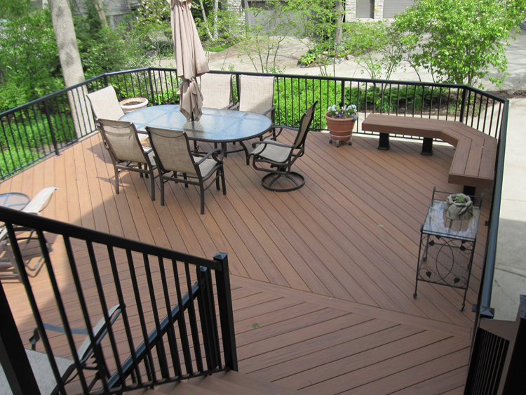 We-are-your-Columbus-OH-deck-professionals