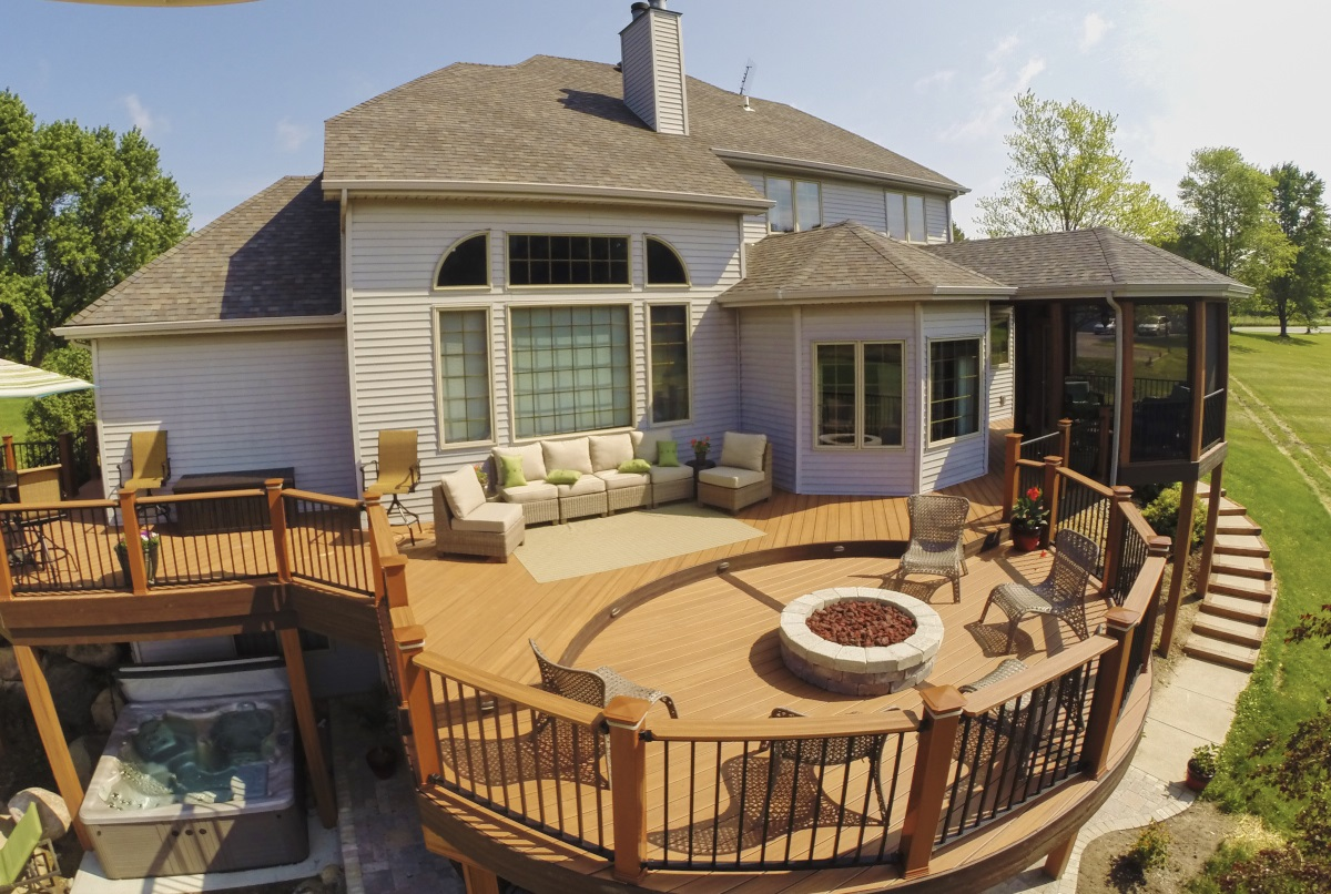 Contact-us-today-to-get-started-on-the-backyard-of-your-dreams