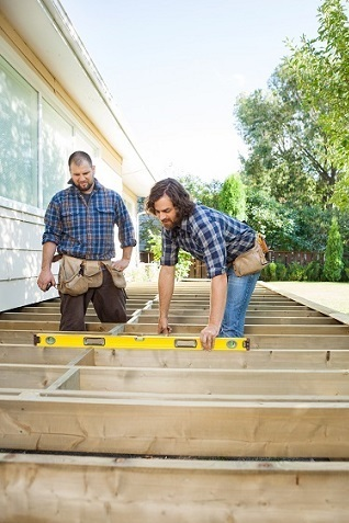 We-are-your-custom-deck-builder