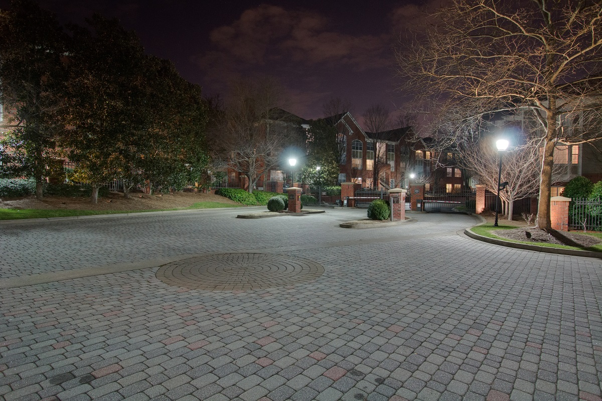 Nashville led outdoor lighting is the best answer for many we have installed led commercial grade outdoor lighting at local hotels resorts workwithnaturefo