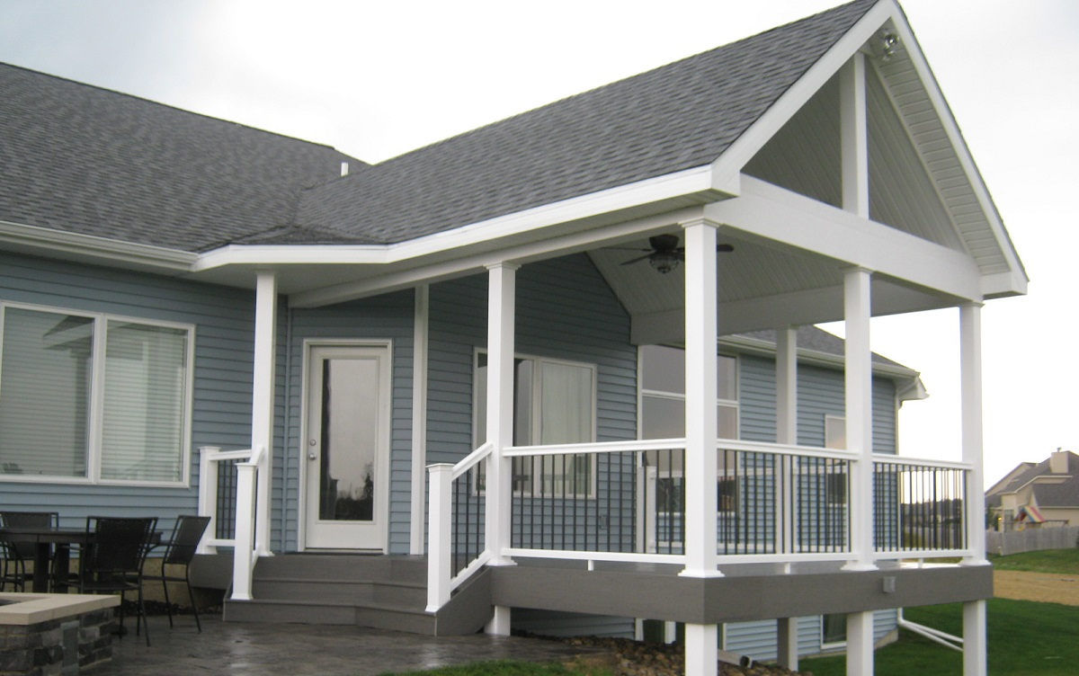 Fort-Wayne-porch-builder
