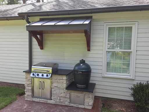New-outdoor-smoker-and-grill-station-in-The-Prado