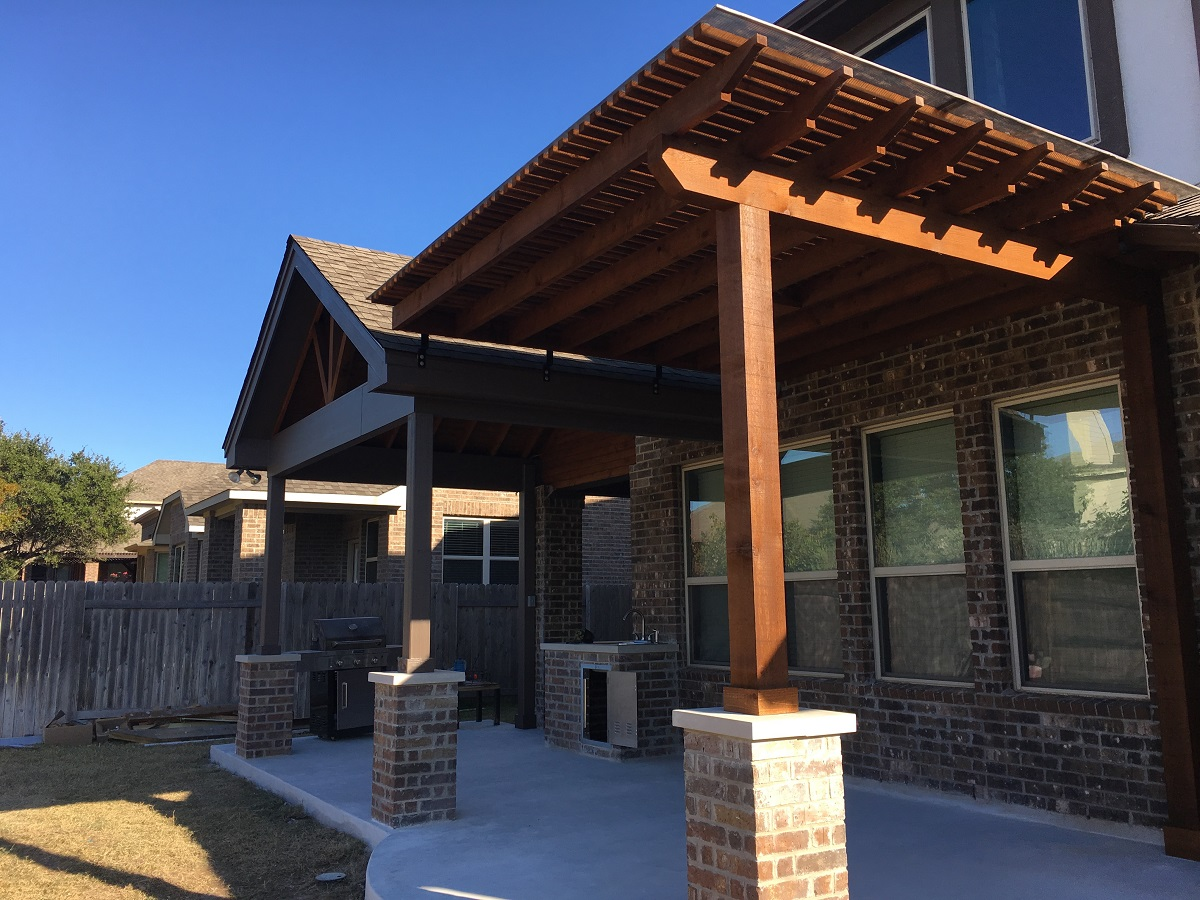 leander-tx-covered-patio-builders