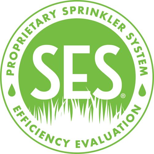 Efficient North Atlanta Sprinkler Systems Conserva