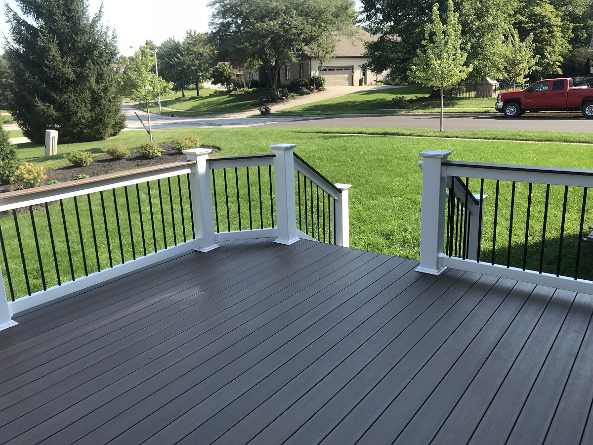 Custom-TimberTech-deck-addition-by-Archadeck-of-Columbus