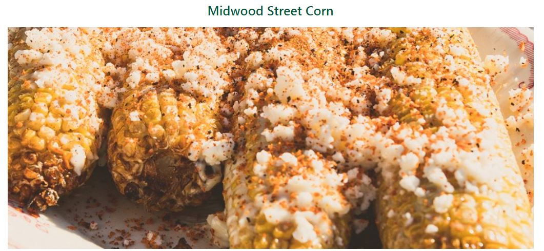 This-recipe-is-a-great-way-to-enjoy-corn-from-the-garden-this-season