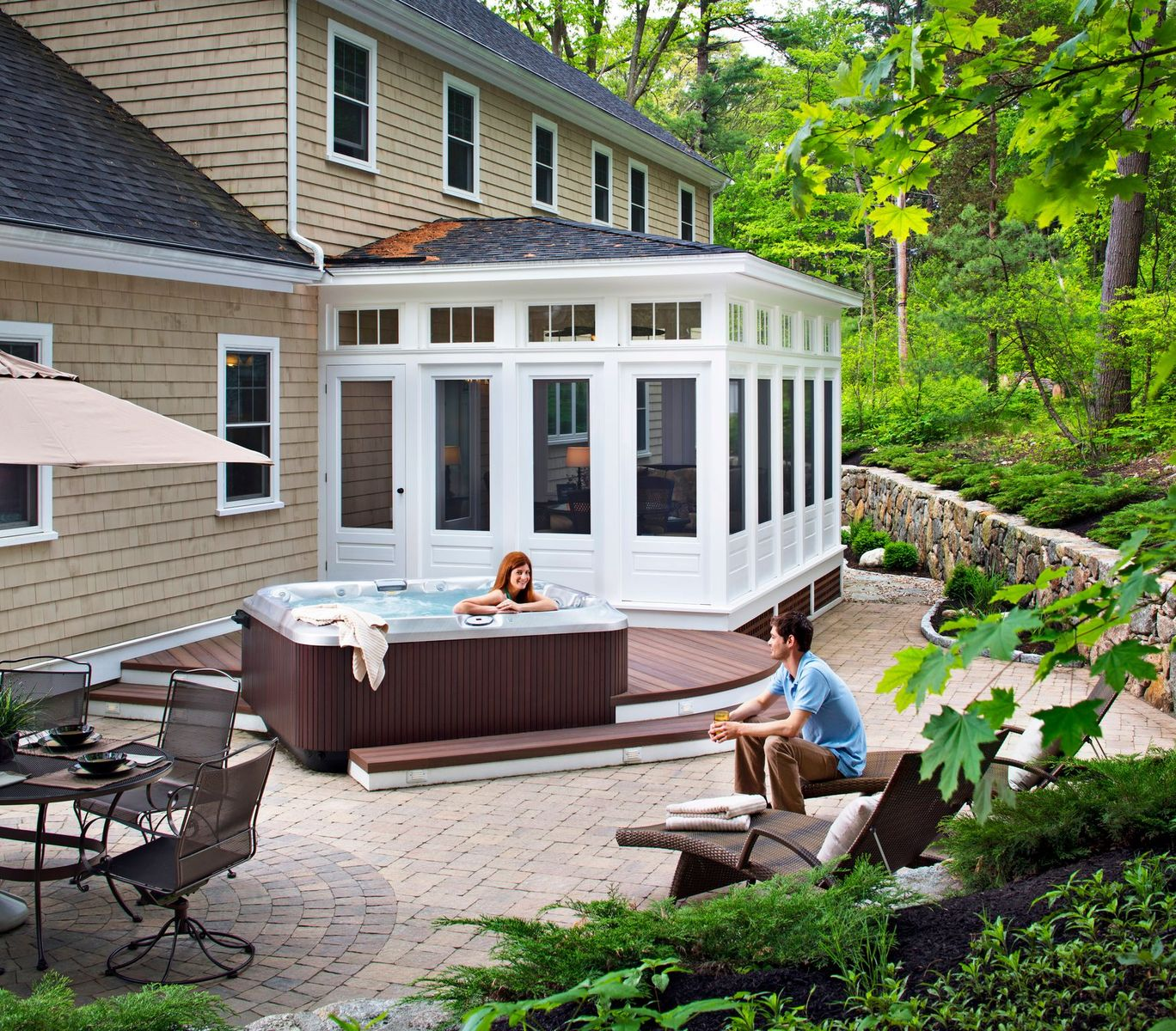 Let's-discuss-how-a-new-outdoor-living-space-from-Archadeck-can-enhance-your-lifestyle