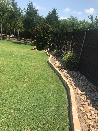 custom-softscaping-and-privacy-wall-were-included-in-the-project
