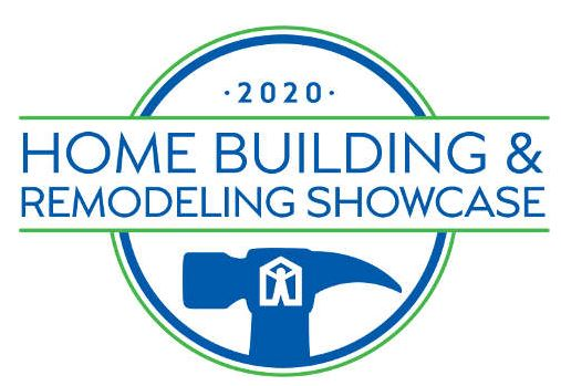 Come-see-Archadeck-of-Birmingham-at-the-GBAHB-Home-Building-and-Remodeling-Showcase