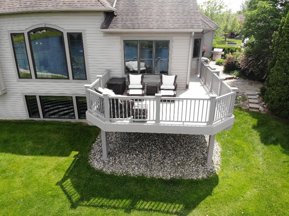 We-used-TimberTech-AZEK-decking-for-this-elegant-replacement-deck